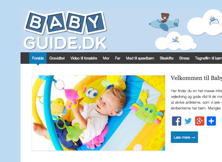 931fb7190a6d Baby-guide.dk